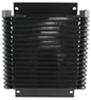 D13614 - Class V Derale Transmission Coolers