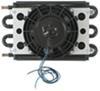 derale transmission coolers remote mount d13730