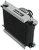 Derale 13W x 10T x 5-5/8D Inch Transmission Coolers - D13960