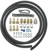 Transmission Coolers D13960 - Class V - Derale