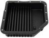 D14200 - 3-1/4D Inch Derale Transmission Coolers