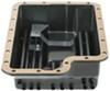 Transmission Coolers D14208 - 6-1/8D Inch - Derale