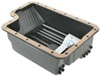 Transmission Coolers D14208 - With 1/8 NPT - Derale