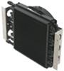 D15200 - 15-3/4W x 11-1/2T x 5D Inch Derale Transmission Coolers