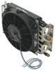 Derale Transmission Coolers - D15200
