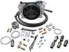 Derale Engine Oil Coolers - D15450