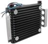 D15450 - Class V Derale Engine Oil Coolers
