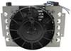 Derale Plate-Fin Cooler - D15450