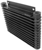 Derale Engine Oil Coolers - D15451