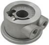 Derale Engine Oil Coolers - D15501