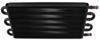 Derale Tube-Fin Cooler - D15502