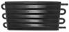 Derale Tube-Fin Cooler - D15505