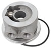 Derale W/ Sandwich Adapter Engine Oil Coolers - D15505