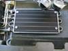 Derale Engine Oil Coolers - D15551 on 2009 Dodge Ram Pickup