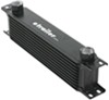 D15604 - W/ Sandwich Adapter Derale Stacked-Plate Cooler