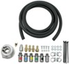 Derale Installation Kit Accessories and Parts - D15752