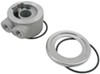 Accessories and Parts D15752 - Installation Kit - Derale