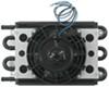 derale transmission coolers remote mount d15830