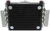 Derale Remote Cooler - D15950