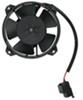 D16104 - High-Output Fan Derale Electric Fans