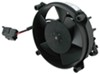 Derale Paddle Blade Radiator Fans - D16104