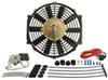 Radiator Fans D16310 - 10 Inch Diameter - Derale