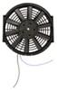 D16310 - 500 CFM Derale Radiator Fans
