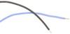 Derale Electric Fans - D16310