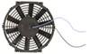 Radiator Fans D16310 - Dyno-Cool Fan - Derale