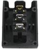 D16740 - Switch Derale Accessories and Parts