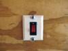 D16740 - Switch Derale Radiator Fans