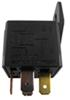 Derale 40/60-Amp Relay Relays D16764