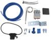 Derale Thermostat Accessories and Parts - D16769