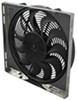 Derale High-Output Fan Radiator Fans - D16816