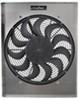 D16822 - 17 Inch Diameter Derale Radiator Fans
