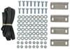 Derale Radiator Fans - D16826