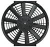 Derale Straight Blade Radiator Fans - D16912