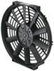 Radiator Fans D16912 - 12 Inch Diameter - Derale