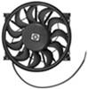 D16925 - 12 Inch Diameter Derale Electric Fans