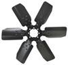Derale Clutch Fans Radiator Fans - D17919