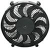 D18217 - 2400 CFM Derale Radiator Fans