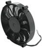 D18217 - 17 Inch Diameter Derale Electric Fans