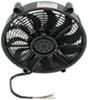 Derale Electric Fans - D18217
