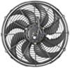 Derale Radiator Fans - D18916
