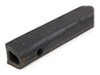 Redline 2-1/16 Inch Wide Bumper Trailer Door Parts - D2-96