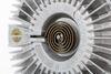 Derale Thermal Fan Clutch Fan Clutches D22010