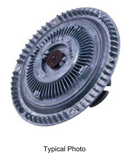 Derale Radiator Fans - D22302