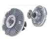 Derale Thermal Accessories and Parts - D22624