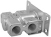 derale accessories and parts thermostat d25792