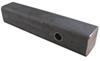 Curt Fits 2 Inch Hitch Hitch Fabrication Parts - D29